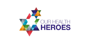 Our Health Heroes